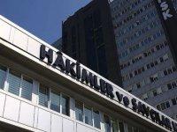 HSK açıkladı: 16 Haziran'da başlamasına karar verdi