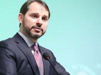 Bakan Albayrak duyurdu: Başvuru sayısı 1 haftada 451 bine ulaştı