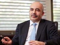 TCMB Başkanı Uysal enflasyon değerlendirmelerinde bulundu