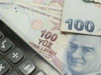 BDDK 3 bankaya işlem yasağını kaldırdı