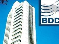 BDDK iki kurumu sınırlamadan muaf tuttu