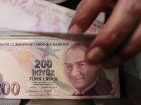 Merkez Bankası'ndan 9'uncu faiz indirimi bekleniyor