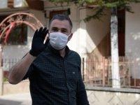 Pursaklar Belediye Başkanı Ertuğrul Çetin'in işçilikten belediye başkanlığına olan serüveni