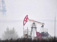 Petrol devlerinin ilk çeyrek zararı 20 milyar doları aştı