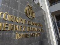 Merkez Bankası Ağbal'dan toparlanma mesajı