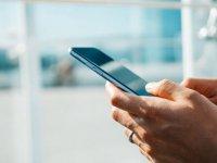 GSM operatörlerinde bayram yoğunluğu açıklaması