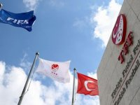 TFF, Süper Lig ve Türkiye Kupası ile ilgili kararını verdi! Düşme olacak mı?