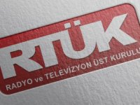 RTÜK'ten 'günlük 230 avro harcırah' iddialarına yalanlama