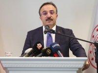 İsmail Çataklı'dan 'Polis şiddeti' haberine açıklama