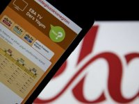 """Yapay zekalı """"EBA Asistan"""" 10 milyon mesaja yanıt verdi"""
