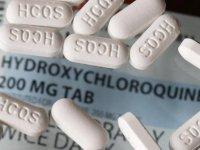 Fransa 'Hidroksiklorokin' kullanımını yasakladı
