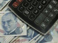 A Finans 1. Çeyrek Büyüme Beklenti Anketi sonuçlandı