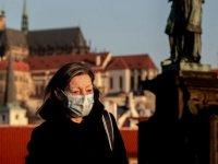 Avrupa ülkeleri Kovid-19 tedbirlerini kaldırmaya devam ediyor