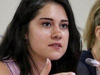 CHP'li meclis üyesine Erdoğan'a hakaretten gözaltı