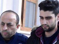Kadir Şeker'in tutukluluk haline devam kararı