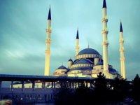 71 gün aranın ardından hasret bitiyor
