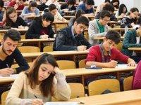 ÖSYM'den sınav yerleriyle ilgili açıklama