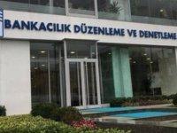 BDDK 18 bankaya 102,1 milyon lira ceza verdi