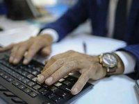 Kamuda çalışan 60 yaş ve üzeri idari izinli sayılacak