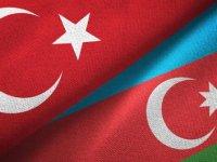 Azerbaycan Ve Bağımsızlık Süreci