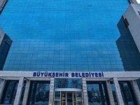 Ankara Büyükşehir Belediyesi'nden yağış uyarısı
