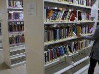Etimesgut Belediyesi'nin 35 tesisi yeniden açılıyor