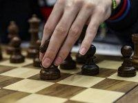 Satrançta 'Swiss Manager' online hakem eğitimleri başladı