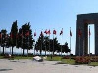 Gelibolu Tarihi Alan Başkanı Kaşdemir: Burası dalış için önemli bir merkez olacak