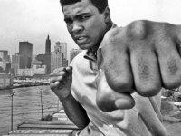 Muhammed Ali kimdir? Efsane boksör Muhammed Ali'nin hayatı…