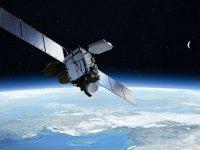 """""""Türkiye kendi uydusunu üretebilen ilk 10 ülke arasına girecek"""""""