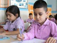 MEB: Resmi eğitim ve öğretim kurumları için yüz yüze telafi eğitimi 31 Ağustos'ta başlayacak