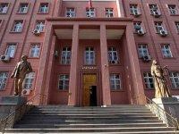 Tuzla Piyade Okulu davasında 5 sanığın ağırlaştırılmış müebbet hapis cezası onandı