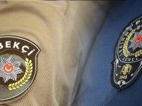 Bekçilerin yetkileri nelerdir? Polislerin yetkileri nelerdir? Bekçilerin yetkileri 2020