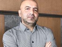 Azeri iş adamı Mubariz Gurbanoğlu'na FETÖ'ye üyelikten dava açıldı