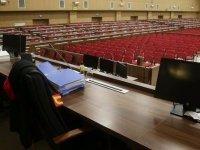 FETÖ'nün 'MİT kumpası' davasında duruşmalar kapalı yapılacak