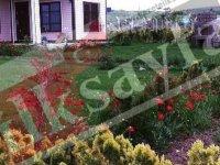 Hobi bahçesi yasak mı, hobi bahçeleri yıkılacak mı? Mevcut yapı kayıt belgeli bahçeler ne olacak?