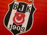 Beşiktaş'ın Şampiyonlar Ligi'ndeki rakibi belli oluyor!