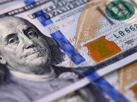 Dolar yatay, euro hareketli