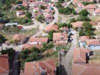Yeşil Kaman TV'nin Kargınselimağa Köyü programı