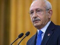 CHP Genel Başkanı Kılıçdaroğlu: Bu dönem kavga değil uzlaşma dönemi olmalı