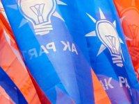 AK Parti açıkladı: İki kanun teklifi Meclis'te