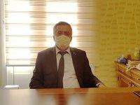 Elektronikçiler Odası Başkanı Necati Koyuncu esnaf sayısının artma nedenini açıkladı