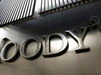Moody's: Türkiye'de 2018'deki kur şoku tekrarlanabilir