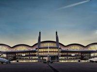 İstanbul Sabiha Gökçen Havalimanı, Türkiye'nin en büyük 204. şirketi