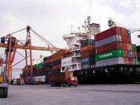 İhracatın ithalatı karşılama oranı haziranda yüzde 82'ye yükseldi