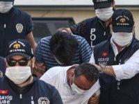 Bakan Albayrak ve ailesine yönelik hakaret içerikli paylaşımda bulunan 1 kişi tutuklandı