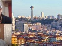 TYB Şeref Başkanı Doğan Ankara hakkında söylenenlere tepki gösterdi!