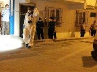 Bursa'da anne ve 2 çocuğu evlerinde ölü bulundu