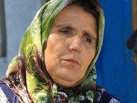 Ecrin bebek iddianamesinde babaannenin 25 yıl hapsi isteniyor