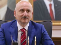 Bakan Karaismailoğlu: Çukurova'ya yakışır bir havalimanı yapmak için var gücümüzle çalışıyoruz
